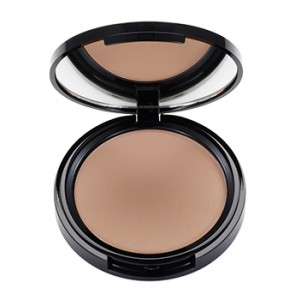 Buy Ciaté London Bamboo Bronzer - Nykaa
