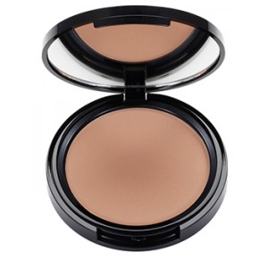 Buy Ciaté London Bamboo Bronzer - Palm Island - Nykaa