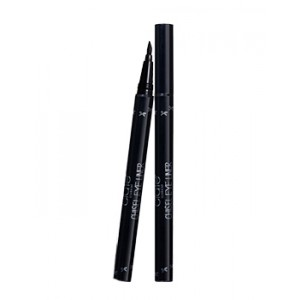 Buy Ciaté London Chisel Liner - High Definition Tip Eyeliner - Nykaa