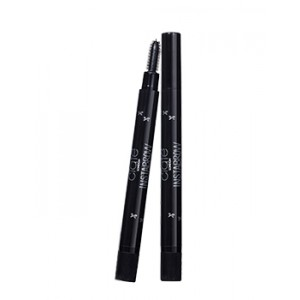 Buy Herbal Ciaté London Instabrow Tinted Brow Gel - Nykaa