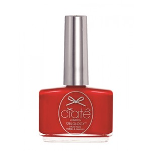 Buy Ciaté London Gelology Paint Pot - Nykaa