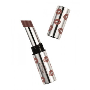 Buy Ciaté London Pretty Stix Cremé Shine Lipstick - Boho - Nykaa