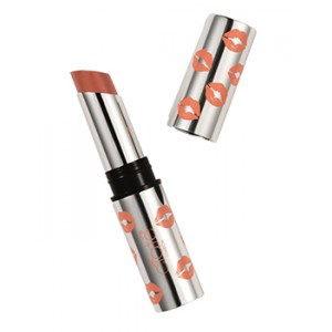 Buy Ciaté London Pretty Stix Cremé Shine Lipstick - Nykaa