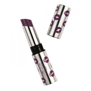 Buy Ciaté London Pretty Stix Cremé Shine Lipstick - Heart Breaker - Nykaa