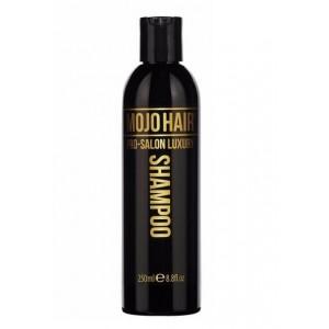 Buy Mojo Hair Pro-Salon Luxury Shampoo - Nykaa