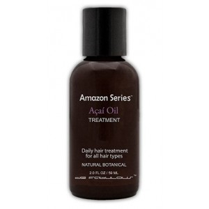 Buy De Fabulous Amazon Series Acai Oil Treatment, 2.0 fl. Oz - Nykaa