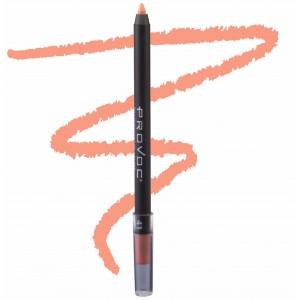 Buy Provoc Semi-Permanent Gel Lip Liner Filler - Nykaa