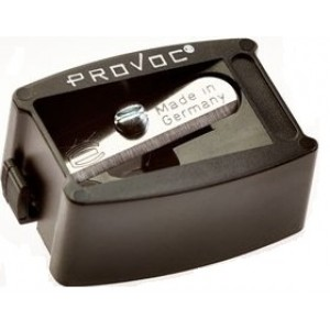 Buy Provoc Sharpener - Nykaa