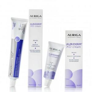 Buy Auriga Auriderm Xo Cream - Nykaa