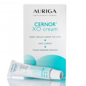 Buy Auriga Cernor Xo Cream - Nykaa
