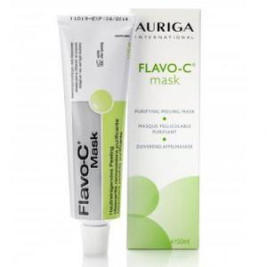 Buy Auriga Flavo-C Mask - Nykaa