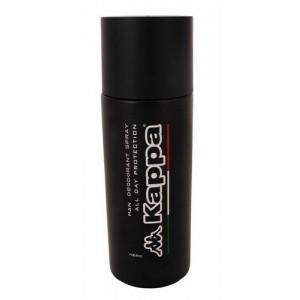 Buy Herbal Kappa Nero Deodorant Spray - Nykaa