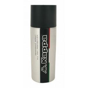 Buy Kappa Platino Deodorant Spray - Nykaa