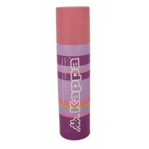 Buy Kappa Viola Deodorant Spray - Nykaa