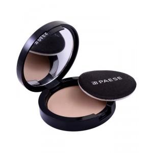 Buy Paese Cosmetics Bronzer Pressed Powder - Nykaa