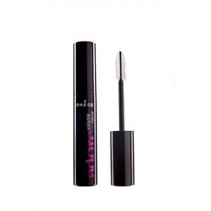 Buy Paese Cosmetics Adore Volume Mascara - Nykaa