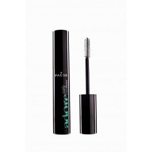 Buy Paese Cosmetics Adore Curly Lash Mascara - Nykaa