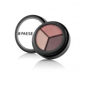 Buy Paese Cosmetics Opal Eyeshadow - Nykaa