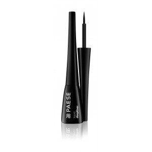 Buy Paese Cosmetics Liquid Deepliner - Nykaa