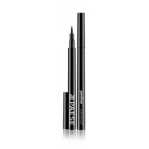 Buy Paese Cosmetics Penliner - Nykaa