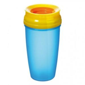 Buy Lovi 360 Degree Cup Active Blue - Nykaa