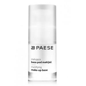 Buy Paese Cosmetics Mattifying Make Up Base - Nykaa