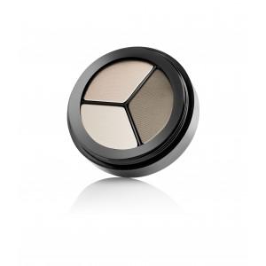 Buy Paese Cosmetics Dancing Queen Luxus Eyeshadow - Nykaa