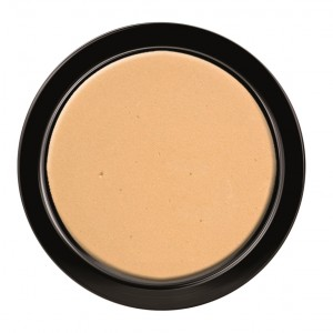 Buy Paese Cosmetics Illuminating & Covering Pressed Powder - Nykaa
