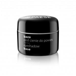 Buy Paese Cosmetics Eyeshadow Base - Nykaa