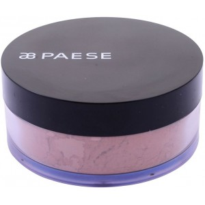Buy Paese Cosmetics Sun Of Egypt Bronzing Illuminating Powder  - Nykaa