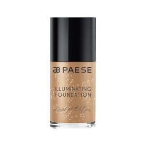 Buy Paese Cosmetics Limited Edition Illuminating Foundation - Nykaa