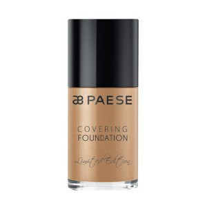 Buy Paese Cosmetics Limited Edition Covering Foundation - Nykaa