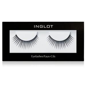 Buy Inglot Eyelashes - 15S - Nykaa
