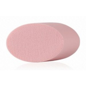 Buy Inglot Liquid Makeup Applicator - Nykaa