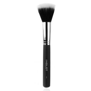 Buy Inglot Makeup Brush - 27TG - Nykaa