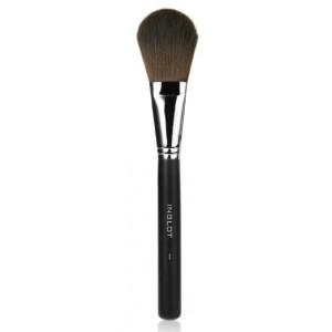 Buy Inglot Makeup Brush - 1SS/S - Nykaa