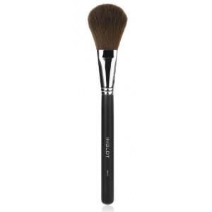 Buy Inglot Makeup Brush - 15BJF/S - Nykaa
