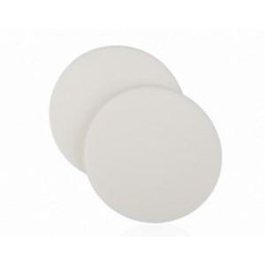 Buy Inglot Pressed Powder Applicator - Nykaa
