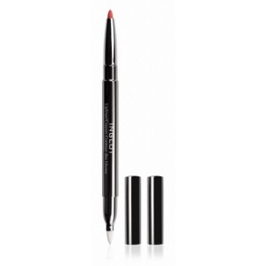 Buy Inglot Full Metal Lipliner - Nykaa