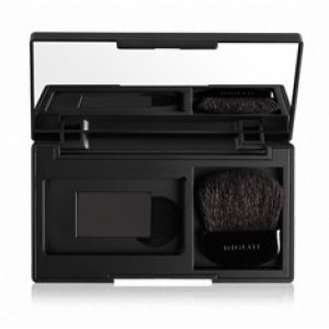 Buy Inglot Freedom System Palette 2 Square/Mirror - Nykaa
