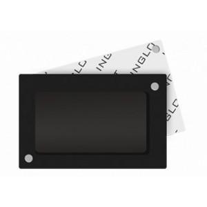 Buy Inglot Freedom System Palette Blush 1 - Nykaa