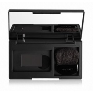 Buy Inglot Freedom System Palette Blush 1 Brush/Mirror - Nykaa