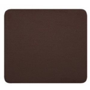 Buy Inglot Freedom System Eye Shadow Matte Square - Nykaa