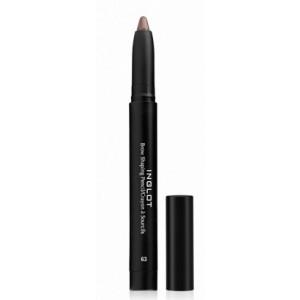 Buy Inglot Brow Shaping Pencil - Nykaa