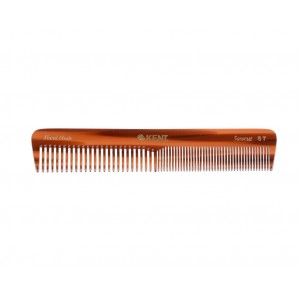 Buy Kent Authentic Handmade Dressing Table Comb - 169mm - Nykaa