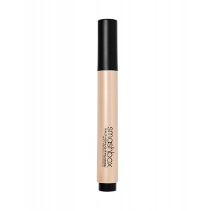 Buy Smashbox Halo Highlighting Wand - Nykaa