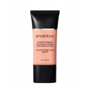 Buy Smashbox Photo Finish Color Correcting Foundation Primer - Nykaa