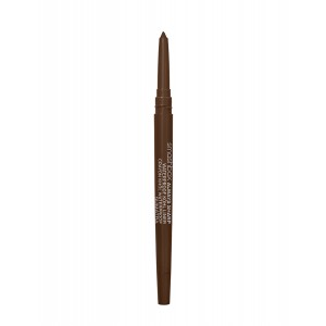 Buy Smashbox Always Sharp Waterproof Kohl Liner - Nykaa