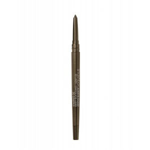 Buy Smashbox Always Sharp 3D Eyeliner - Nykaa