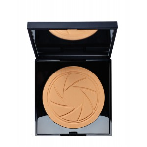 Buy Smashbox Photo Filter Powder Foundation - Nykaa